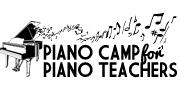 pianocampfacebook 14-50-38