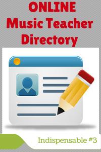 Online MT Directory