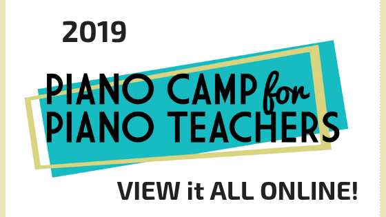 View Top Piano Classes